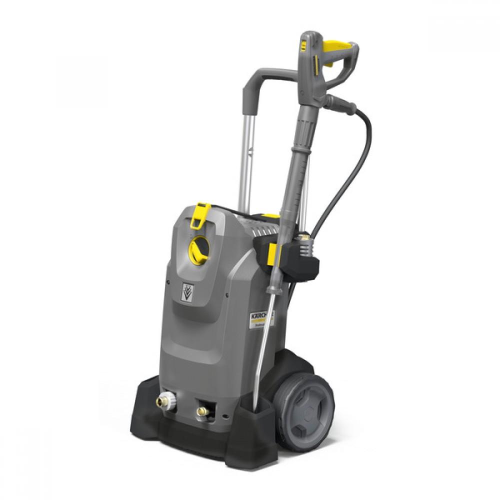 W Mega HD 6/15 M Urządzenie ciśnieniowe Karcher | 1.150-930.0 | Karcher OV47