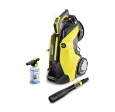 K 7 Premium full control plus flex ultra foam kit Karcher Ogrodowczyk