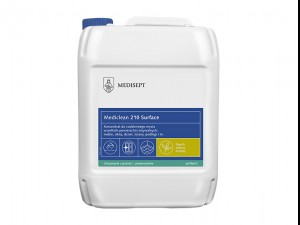 MEDICLEAN 210 Surface 1L
