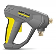 Pistolet EASY!Force Advanced Karcher Ogrodowczyk